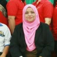 Azlinda Mohd Nor